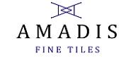 Amadis Fine Tiles