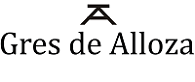 Gres de Alloza