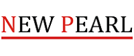 Guangdong New Pearl Ceramics Group