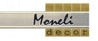 Monole decor