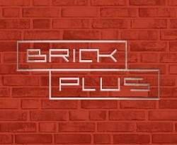 Brick plus 2021