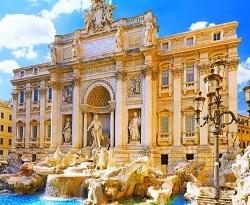 Римская коллекция