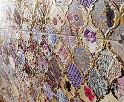Damasco Textil