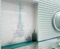 Parisen