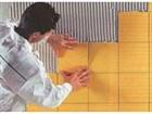 Все что вы хотели знать о модульной укладке керамической плитки, но боялись спросить