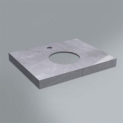 CN60\SG560702R столешница из плитки 60 x 48 - фото 101571