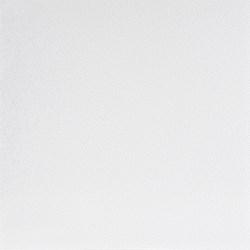 Плитка нап. керамич. MANHATTAN BLANCO LAP.(4P)