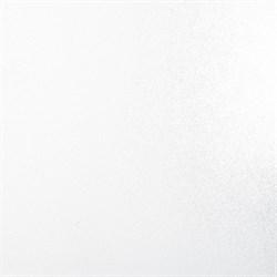 4549 Баллада белый