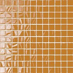 20014 Темари коричневый