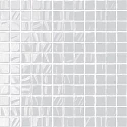 20058 Темари серебро