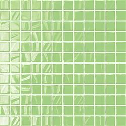20055 Темари яблочно-зеленый