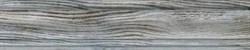 SG7020\BTG Плинтус Дувр серый - фото 41418