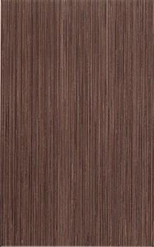 6173 Палермо коричневый