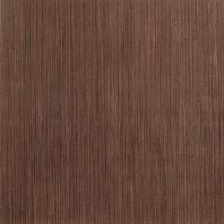 4166 Палермо коричневый