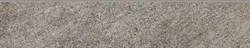4552\5BT Плинтус Эйгер серый