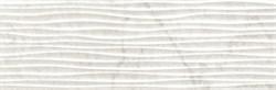 Плитка Bistrot Strut. Dune Pietrasanta 40x120 R4UL - фото 52248