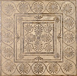 D1271\4100 Декор Венеция