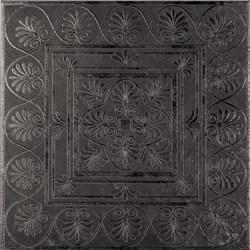 A1271\4096 Декор Венеция