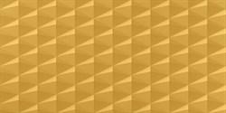 Плитка облиц. керамич. ARKSHADE 3D STARS YELLOW, 40x80 - фото 56208