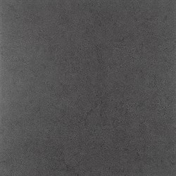 DP603400R Фьорд черный обрезной