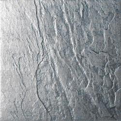 TU904200N Рубикон серый