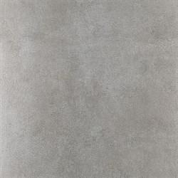 SG605700R Викинг серый светлый обрезной
