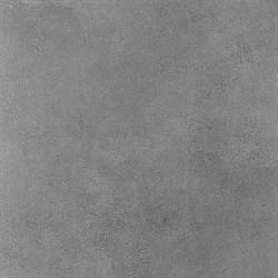 SG605600R Викинг серый обрезной