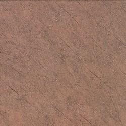 SG107800N Гавань коричневый