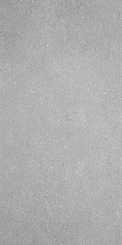 SG207900R Дайсен светло-серый обрезной
