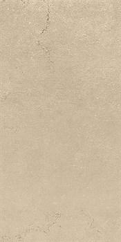 SG207700R Дайсен беж обрезной