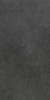 SG208000R Дайсен черный обрезной
