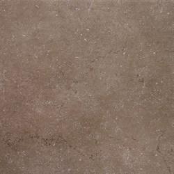 SG602600R Дайсен коричневый обрезной