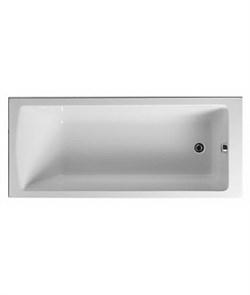 Акриловая ванна VitrA Neon 150x70 без гидромассажа - фото 58580