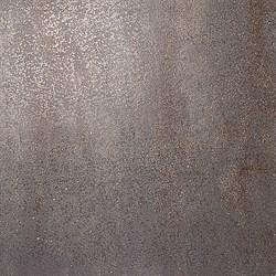 DP600302R Перевал темный лаппатированный