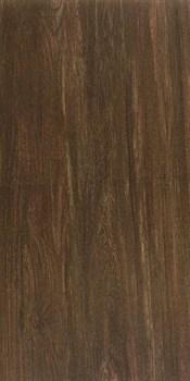 SG203400R Шале коричневый обрезной