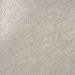 SG604402R Сен-Дени светло-серый лаппатированный