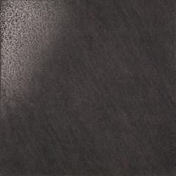 SG604602R Сен-Дени черный лаппатированный