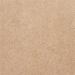 SG601700R Фудзи коричневый обрезной
