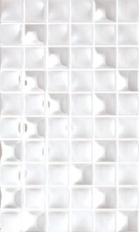 Dual Bianco 20x33,3