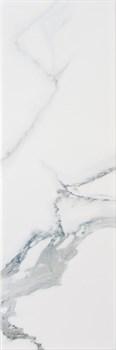 Statuario Blanco 25,1x75,6