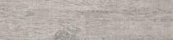 SG300100R Каравелла серый обрезной
