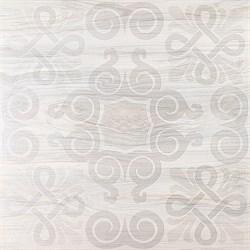 SG618202R Декор Палаццо серый лаппатированный - фото 8165