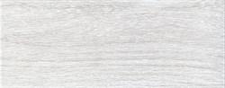 SG410300N Боско светло-серый - фото 8168