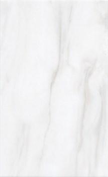 6188 Юнона белый - фото 9271