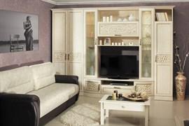Гостиная Александрия 1