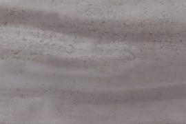 Stylker Brown 44x66