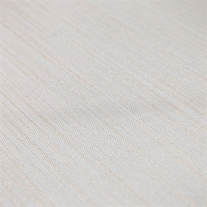 KM5008 Бамбук обои винил/флизелин (тиснёные) 1,06х10