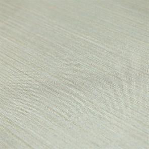 KM5009 Бамбук обои винил/флизелин (тиснёные) 1,06х10