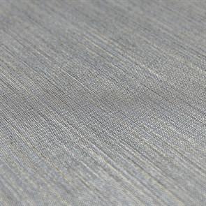 KM5011 Бамбук обои винил/флизелин (тиснёные) 1,06х10