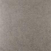 DP603300R Фьорд серый обрезной